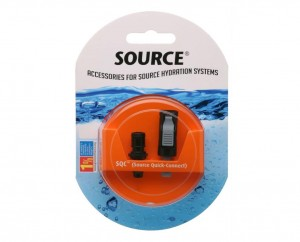 Source Quick Connector SQC