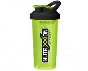 Nutrixxion Shaker 700ml