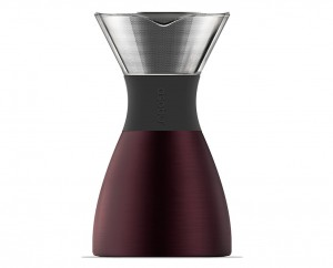 Asobu Pourover Coffee Brewer Zaparzacz do kawy