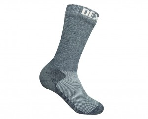 DexShell skarpety Terrain Walking Sock